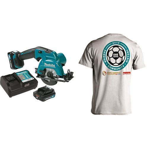 Makita-SH02R1-12V-Max-CXT-Lithium-Ion-Cordless-Circular-Saw-Kit-3-38