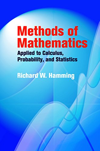 100 Best-Selling Probability and Statistics Books of All