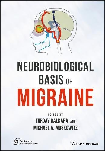 Neurobiological Basis of Migraine (New York Academy of Sciences)