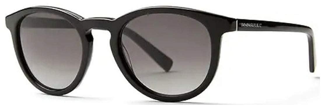 dc62d567106 Banana Republic Men s Johnny Sunglasses