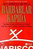 img - for Barbarlar Kapida book / textbook / text book