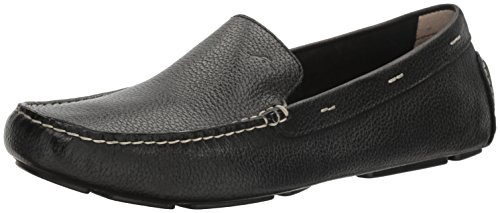 tommy-bahama-mens-pagota-slip-on-loafer-black-14-m-us