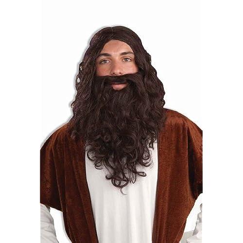 costume beards amazon com
