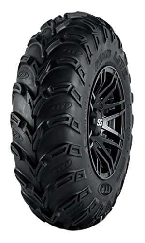 ITP Mud Lite AT Mud Terrain ATV Tire 24x8-12 by ITP