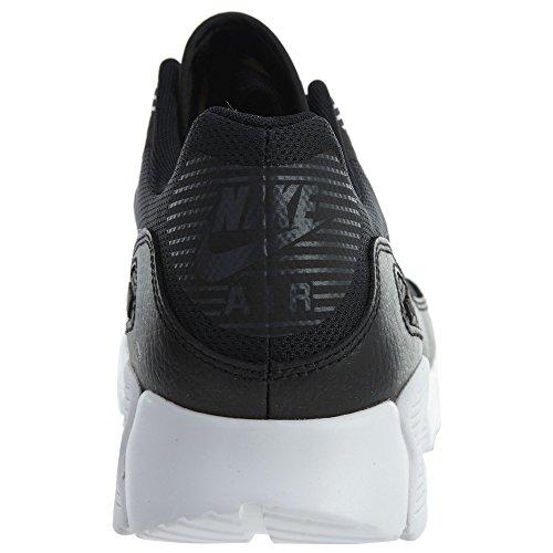 881106 2 Basket Air Nike 0 Ultra Max 002 90 w10HA1q