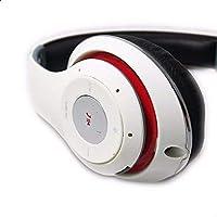TM010 Bluetooth Headphones
