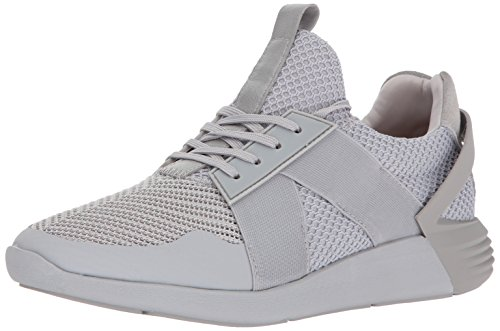 Aldo Heren Jed Fashion Sneaker Grijs