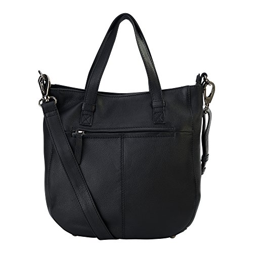 Voi Shoulder and Hobos Women's Women's Voi Bag q1wrOqU4