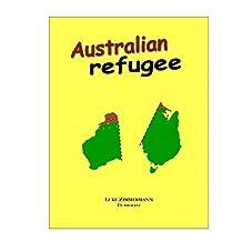 Australian refugee