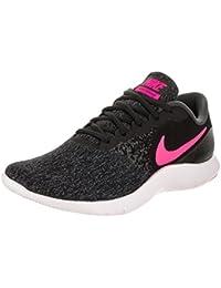 Women's Flex Contact Running Shoe