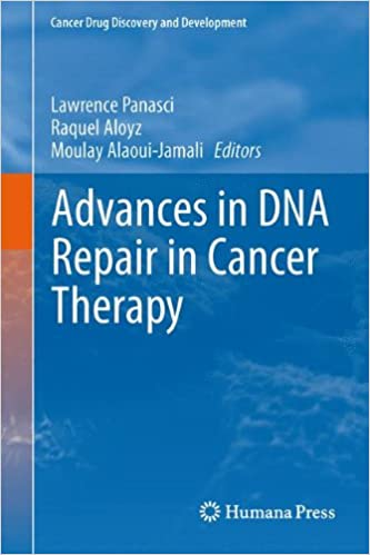 tropic of cancer book pdf download