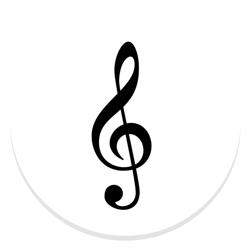 eading Improver) (Tutor Sheet Music)