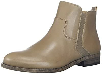 Franco Sarto Women's Hampton Ankle Boot