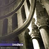 Liber Secundus by Index (2006-06-01?