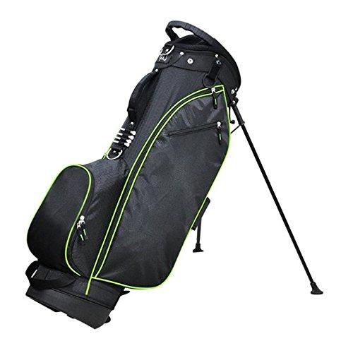 rj-sports-anchor-stand-bag-black-9