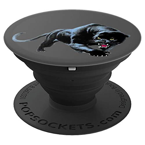 Football fans tee (Panthers) 704 980 - PopSockets Grip and Stand for Phones and ()