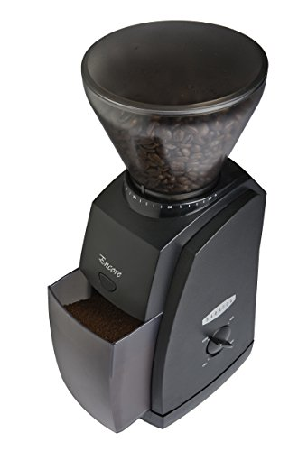 Baratza-Encore-Conical-Burr-Coffee-Grinder