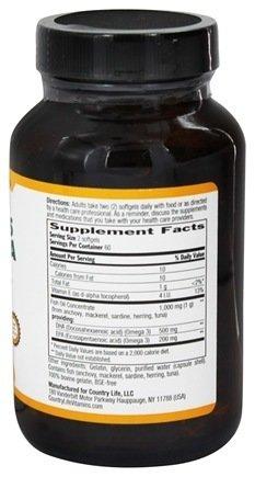 ultra omega - 6