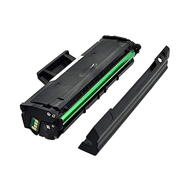 Nice Cartridge for Laser Printers SCX 3401 for D101S/101/MLT-D101S Toner Cartridge