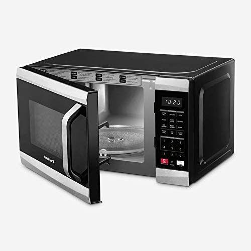Cusinart Microwave Oven - Compact by Golda's Kitchen (Image #1)