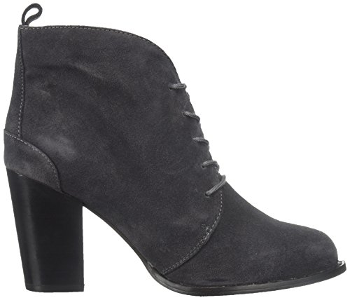 Ankle Bootie Grey Tower Seychelles Women's PqwxCE4AAT