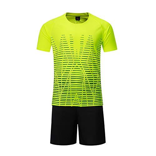 タック一般的に言えばユダヤ人Acuiii サッカースーツスーツメンズ夏サッカードレス半袖ショーツスウェットフリーノースリーブ T シャツ通気性トレーニング服