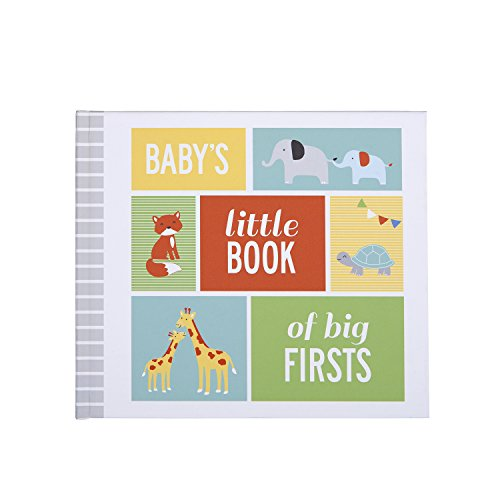 Carters-Babys-Little-Book-of-Big-Firsts-Journal
