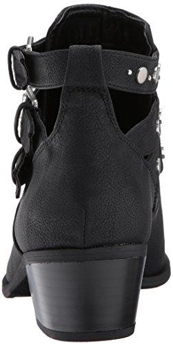 Circus by Sam Edelman Women's Henna Ankle Boot Black buy cheap get to buy clearance cheap price free shipping 100% original official sale online limited edition sale online u6mjO