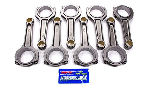 Bestselling Connecting Rods & Parts