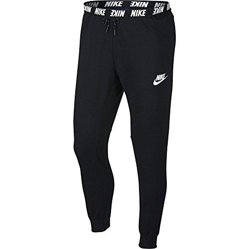 Nike Mens Advance 15 Woven Sweatpant Jogger 861746