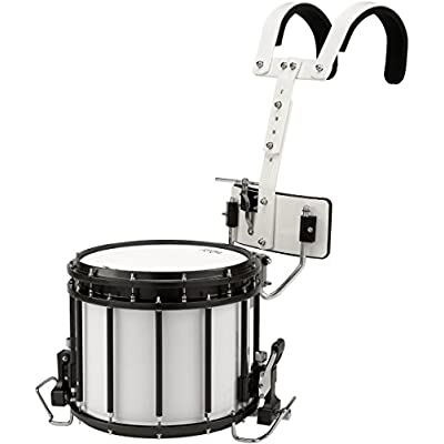 sound-percussion-labs-high-tension
