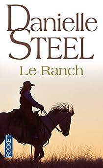 Le ranch par Steel