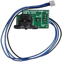 2pcs SP-300/FJ-540 Linear Encoder Board/Sensor-6700909040/W700731380