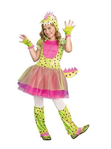 Sugar (Dinosaur Kids Costumes)