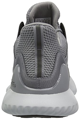 Shoe Running Originals Grey Grey Alphabounce adidas Grey Beyond Men's XnTIxwBZ