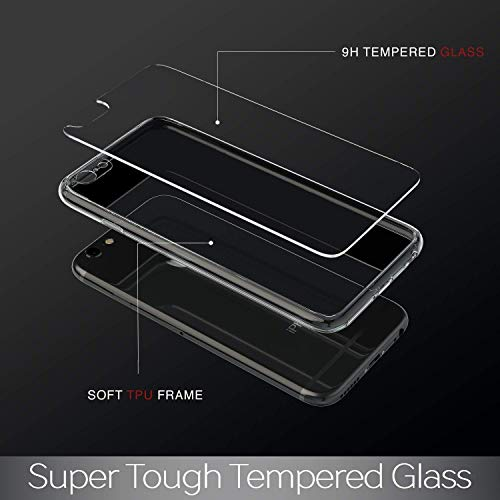 Buy clear case for iphone 6s