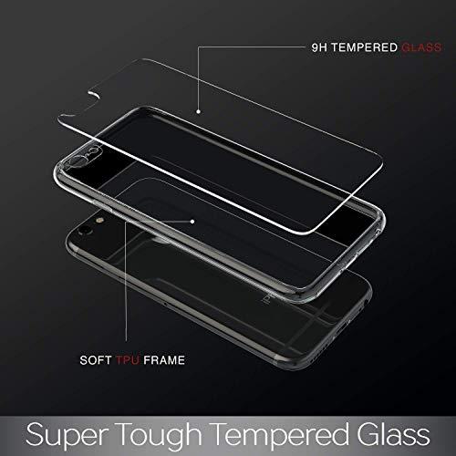 Buy iphone six plus cases