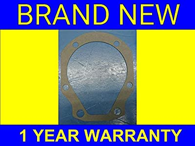 5 X New Cummins N14 855 Engine Air Compressor Gasket Support 3558947 -> G1183