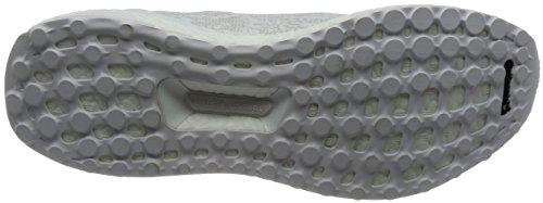 adidas Herren Ultraboost Uncaged Laufschuhe Weiß (Ftwr White/Ftwr White/Crystal White S16)