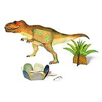 Paper Craft Kit - My Paper Dino