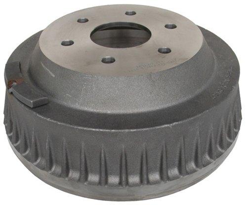 Raybestos 2169R Professional Grade Brake Drum