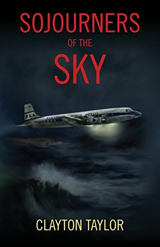 Sojourners of the Sky