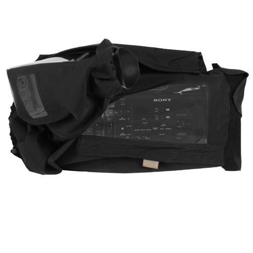 PortaBrace RS-FS7 HD Rain Slicker for Sony PXW-FS7 Camera