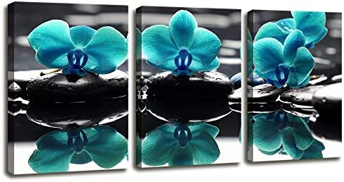 Youshion Art Painting Stretched Decorations product image