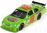Toyota Camry Interstate Batteries PRO
