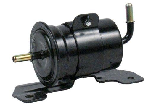 Auto 7 Fuel Filter Fits 2002-98 Kia SPORTAGE 011-0097