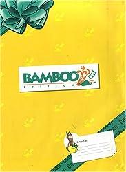 Pack Humour en 2 volumes : Avec 1 album offert