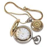 Dartmouth College - Ladies 18K Locket Watch