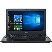 "Acer Aspire F 15, 7th Gen Intel Core i7, GeForce GTX 950M, 15.6"" Full HD, 12GB DDR4, 128GB SSD, 1TB HDD, F5-573G-77BJ"
