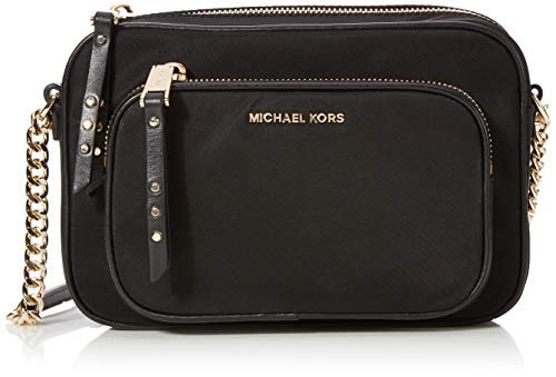 Michael Kors Leila Nylon Camera Bag